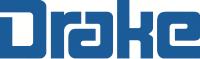 15Drake_Logo_No Tag