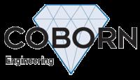 Coborn-Logo