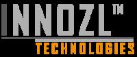 logo-innozlePNG