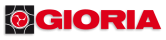 logo_GIORIA