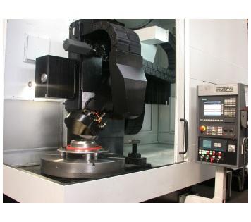 MR U 100 CNC 03
