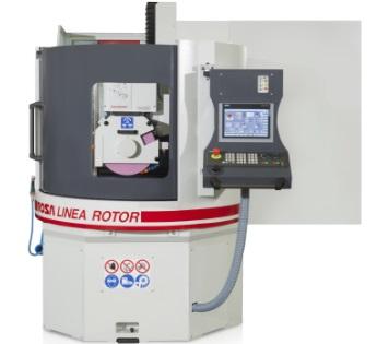 ROTOR-800-CN