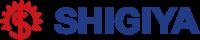 SHIGIYA-Logo-e1489098204708